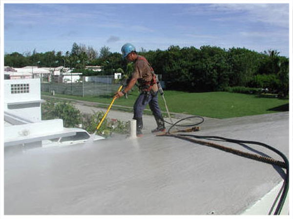 Roof Repair, Roof Maintenance, Roof Leaks