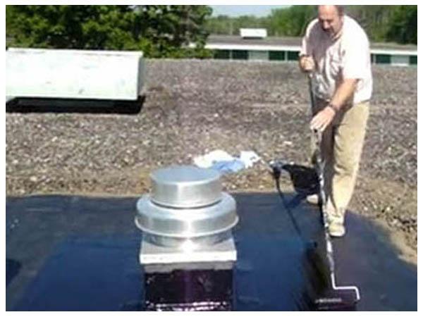 Roof Repair, Roof Maintenance, Roof Leaks