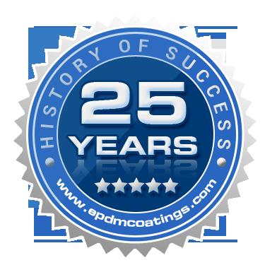25year-history375-375