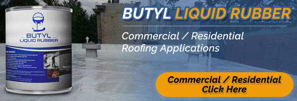 Butyl Liquid Rubber Coatings