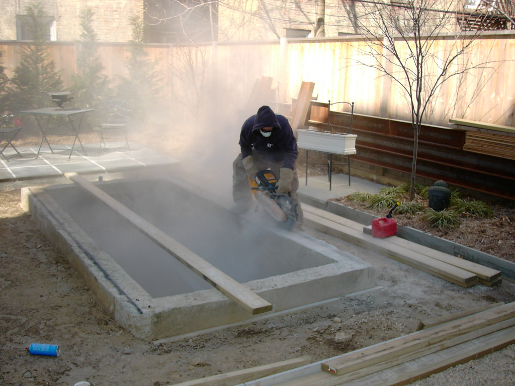 Epdm Coatings Liquid Epdm Liquid Roof And Liquid Rubber