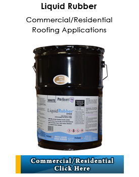 Epdm Coatings Liquid Epdm Rubber Roof Coatings For Roof