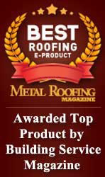 Metal Roof Magazine