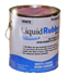 Shop Liquid Roof Amp Liquid Rubber Official Epdm Coatings