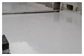 Liquid Coatings for Roof Leaks Repair