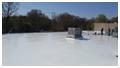 Roof Leaks Repair