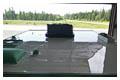 Liquid Roof